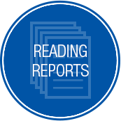 How to Read Reports